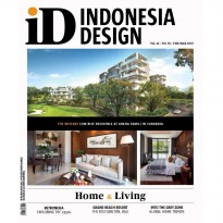 [SCOOP Digital] INDONESIA design / ED 78 FEB 2017