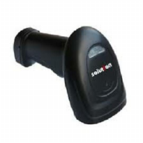 Barcode Scanner 2D Solution BS300