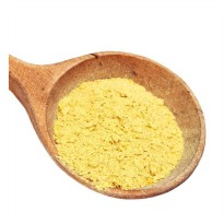 Natural Nutritional Yeast - 500 Gr