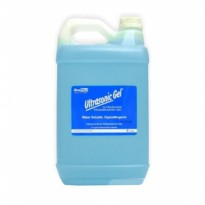 Ultrasonic Gel USG Gel OneMed 5 Liter best seller TOKAB1
