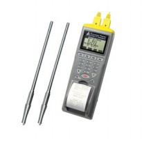 [Aion is] a multi-thermometer id 9882] measured temperature meter thermometer temperature meter temperature measuring tool measuring instruments measuring tool life