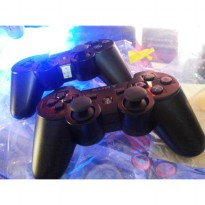 STIK PS3 DUAL SHOCK 3/SIXAXIS ORIGINAL