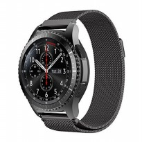 Milanese Loop Hoco Strap / Band for Samsung Gear S3 Frontier / Classic