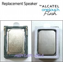 Speaker Buzzer for ALCATEL OneTouch Flash/Flash-PLUS