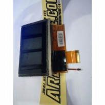 SPAREPART LCD PSP FAT ORIGINAL
