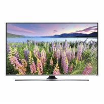 PROMO LED TV SAMSUNG FULL HD 48 INCH UA-48J5000