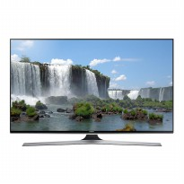 PROMO LED TV SAMSUNG FULL HD SMART TV 60' UA60J6200AW