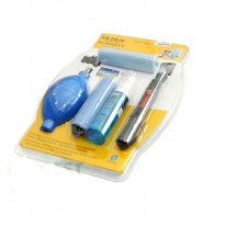 Almighty 5 in 1 Professional Camera Cleaning Kit