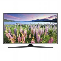 PROMO LED TV SAMSUNG FULL HD 32