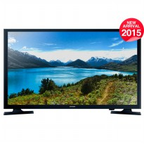 PROMO LED TV SAMSUNG SMART TV 32' UA-32J4303AK