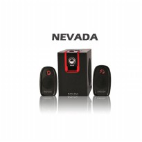 BOLDe Speaker Nevada Series