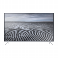 PROMO LED TV SUPER ULTRA HD SMART TV 55″ UA55KS7000