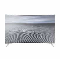 PROMO LED TV SAMSUNG SUPER ULTRA HD CURVED SMART TV 49