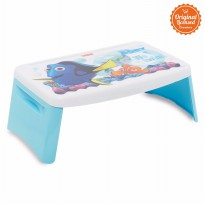 Finding Dory Kid Table