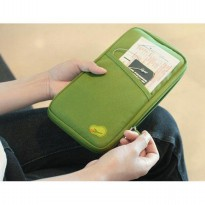 Card id Holder ( pasport wallet )