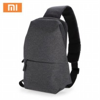 Original Xiaomi Sling Bag (New Product)