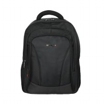 Polo Design Backpack 5805-26 Black