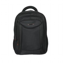 Polo Design Backpack 5803-26 Black