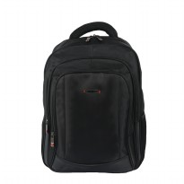 Polo Design Backpack 5802-26 Black