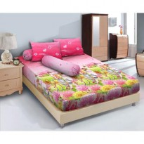 Kintakun dluxe doubel dating sprei 180*200*20