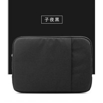 Xiaomi Sleeve Case untuk Xiaomi Mi Notebook Air 13.3 Inch (OEM) - Black