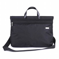REMAX 305 Series Notebook Bag - Black