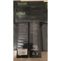 MOMENT BIOCELL