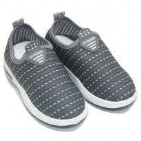 Dr. Kevin Boys Sneakers 389-012 (Kids 27-31) - (2 Color Options)