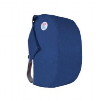 [Free Ongkir] 3 Way Korean Bag Design - Easy Way to Carry Bag - Tas Serbaguna Multifungsi