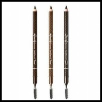 Peripera Wood/Auto Speedy Eyebrow Pencil