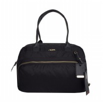 Tumi Athens Carry All - Black