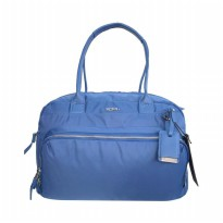 Tumi Athens Carry All - Blue