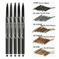 Tony Moly Easy Touch Auto Eye Brow