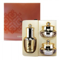 The History of Whoo HwaHyun (3 items)