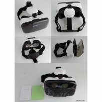 BOBOVR Z4 Mini 3D VR Glasses Virtual Reality