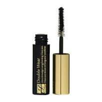 Estee Lauder Double Wear Zero Smudge Mascara Sample 2.8ml