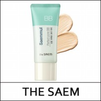 the SAEM (Saemmul) - Perfect Pore BB 15ml (No. 01 Pink Beige)