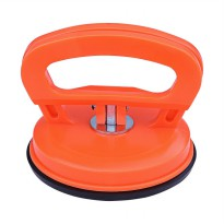 PDR Reparasi Penyot Mobil Hand Puller Paintless Car Dent Removal - Orange