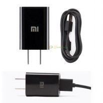 Travel Charger Xiaomi Original Fast Charging