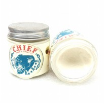 Pomade Chief Panthera Hybrid Firm Hold (FREE SISIR SAKU)