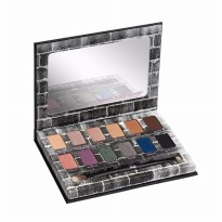 URBAN DECAY UD Nocturnal Shadow Box / Eyeshadow