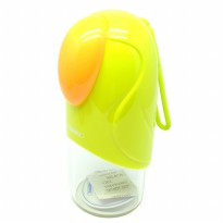 Remax Botol Minum Parrot Series Water Bottle 280ml - RCUP-017 - Green