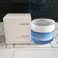 LANEIGE Waterbank Water Bank Moisture Cream 50ml