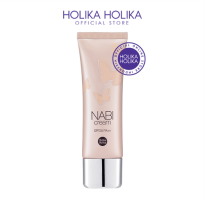 Holika Holika Nabi Cream Shiny