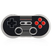 [Murah] 8BITDO NES30 PRO BLUETOOTH (SWITCH/PC/ANDROID/macOS)