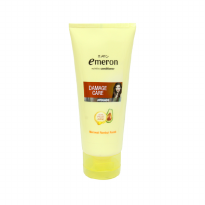 Emeron Conditioner Damage Care / HAR02603