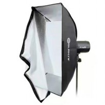 MINI SOFTBOX SB-MS 50X70CM GODOX