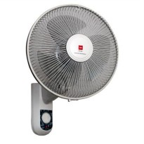 PROMO WALL FAN KDK UKURAN 16 INCH WN-40B