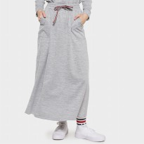 GRAPHIS Knit Skirt