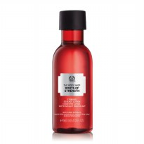 The Body Shop Roots Of Strenght Essence Lotion 160Ml